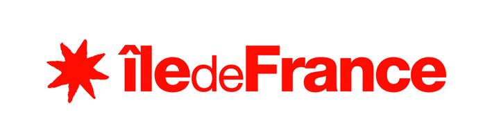 Comité Régional Francilien Vol en Planeur Logo